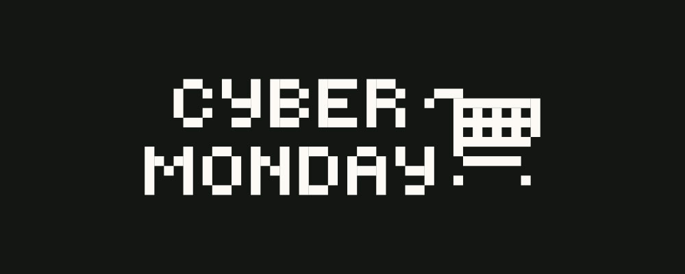 The Growth of Cyber Monday