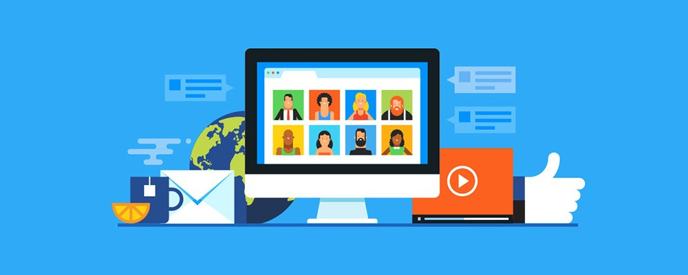 How Community Management Can Impact Broader Brand Strategy