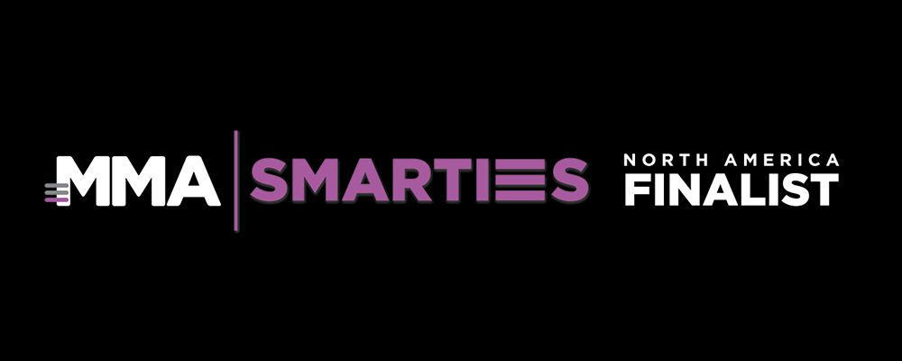 Revolution Digital Nominated for Seven 2020 MMA SMARTIES Awards